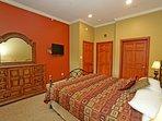 Suite 3 camere da letto