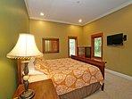 Suite 2 camere da letto