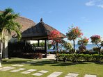 Villa Insulinde Bale Bengong