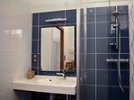salle de bain arum