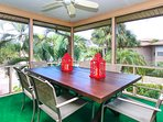 Large Lani (screened porch)