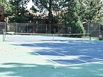 Wildflower Tennis Court (Summer Only)