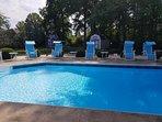 3-8ft pool