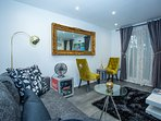 Phamphy Luxury Home