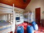 Villa Ananda - Kids room