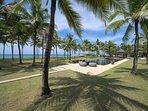 Villa Ananda - Stunning outlook