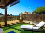 3 bedroom Apartment in Chilches, Andalusia, Spain : ref 5629589