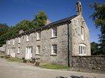 Coach House 2 (County Fermanagh)