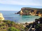 Childers Cove