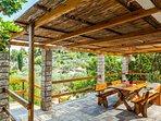 H(6): terrace