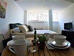 Cozy Apartment GT017