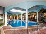 Busselton's Forest Holiday Mansion