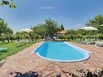 2 bedroom Apartment in Case Bettiol, Veneto, Italy : ref 5673508