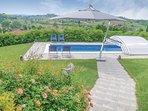 2 bedroom Villa in Fornace, Piedmont, Italy : ref 5673431