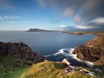 Radharc_na_Mara_10_Dingle
