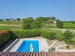 2 bedroom Villa in Vranje Selo, Istria, Croatia : ref 5620444