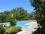 3 bedroom Villa in Fabci, Istria, Croatia : ref 5620446