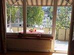 Super cozy Flat in quiet neigborhood of Bern