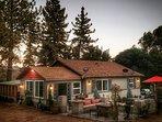 Mountain Hideaway   Family Retreat   Local Vibes   Near Park Entrance