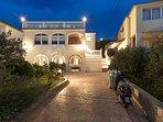 Villa Arany - Trogir - Okrug Gornji