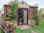 KISSINGATE, open-plan, WiFi, Nether Langwith