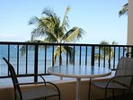 6 SUGAR BEACH RESORT, #524