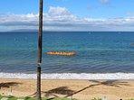 4 KIHEI BEACH, #305