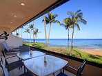 6 MAKENA SURF RESORT, #E-205