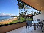 8 MAKENA SURF RESORT, #E-205