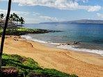 6 MAKENA SURF RESORT, #B-207