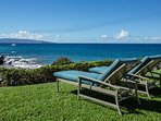 8 MAKENA SURF RESORT, #G-104