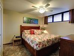 28 KIHEI SURFSIDE, #503