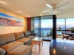 12 KIHEI SURFSIDE, #503