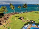 6 KIHEI SURFSIDE, #503