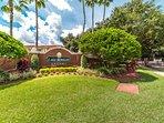 Sweet Home Vacation Rentals, Top Resorts Florida Lake Berkley