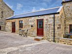 HH071 Cottage situated in Nidderdale