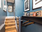 Beautifully presented stylish 1 bed Chelsea SW10