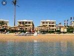 1br Apartmet, Palma Resort