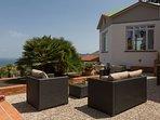 4 bedroom Villa in Carini, Sicily, Italy : ref 5644618