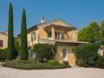 4 bedroom Villa in Civitanova Alta, The Marches, Italy : ref 5676361