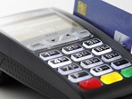POS SERVICE - CREDIT CARD AND TELEPHONE RECHARGE IN ALL COUNTRIES OF THE WORLD