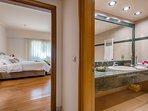 7 Bedrooms &  7 Bathrooms