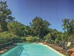 1 bedroom Villa in Rancio Valcuvia, Lombardy, Italy : ref 5581966