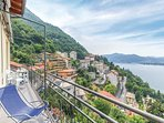 2 bedroom Apartment in Blevio, Lombardy, Italy : ref 5540765