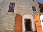 4 bedroom Villa in l'Armentera, Catalonia, Spain : ref 5548114