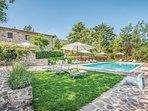 2 bedroom Apartment in Dudda, Tuscany, Italy : ref 5523500
