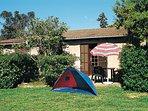 1 bedroom Apartment in Figareto, Corsica, France : ref 5440126