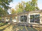 3 bedroom Villa in Hourtin, Nouvelle-Aquitaine, France : ref 5434856