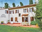 4 bedroom Apartment in Cittànova, Veneto, Italy : ref 5540649