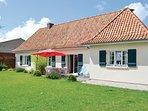 3 bedroom Villa in Velinghem, Hauts-de-France, France : ref 5522373